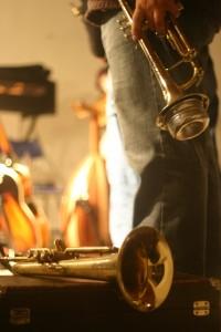 free jazz drum loops