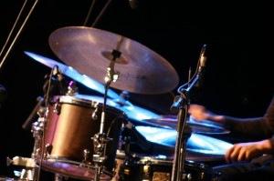 jazz-drum-loops-swing