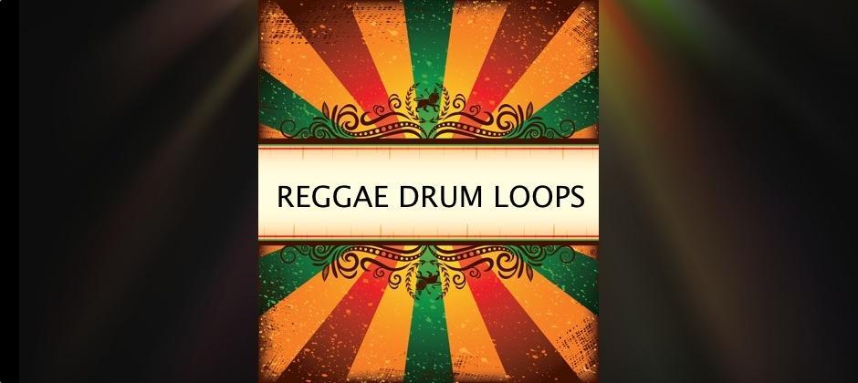 reggae-drum-loops