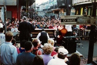 Free New Orleans Drum Loops   OddGrooves Drum Loops