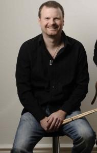 Magnus Brandell